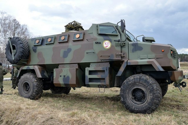Новое вооружение украины 94ee8e3160e6