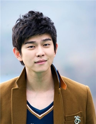 Ли Сын Ги / Lee Seung Gi / Жабик / Сыня - Страница 2 Be5c04ca6ca3