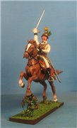 VID soldiers - Napoleonic austrian army sets 4fd48001f4fft