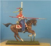 VID soldiers - Napoleonic russian army sets 666daf7f969bt