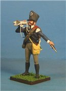 VID soldiers - Napoleonic prussian army sets 64436dee13a4t