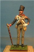 VID soldiers - Napoleonic prussian army sets 89a01d6bc040t