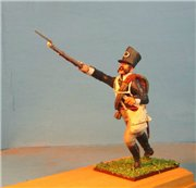 VID soldiers - Napoleonic prussian army sets F3937c7d9086t