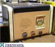"""Радиоприемники серии """"Рекорд"""". 2df36c78c5c6t"""