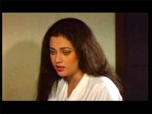 Индийское кино C033ade2578f