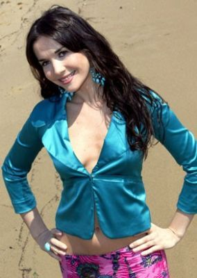 Наталия Орейро/Natalia Oreiro 686e46e8cf66
