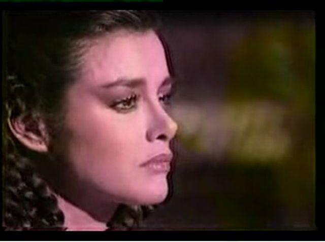Странное возвращение Дианы Салазар/El Extrano Retorno de Diana Salazar 5609b55afa85