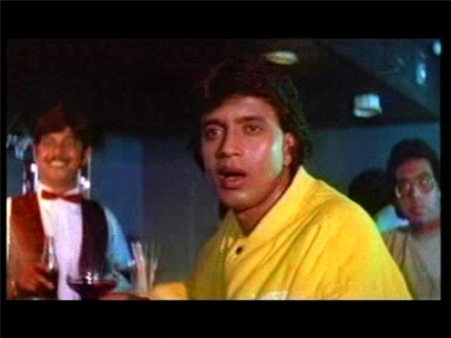 Индийское кино 4fdae9ec2106