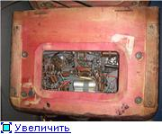 """Радиоприемники серии """"Рекорд"""". 40f335de9d59t"""