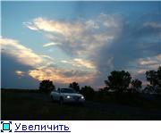 Фото - Страница 2 1a11d14cc6d6t
