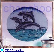 Значение вышивки 706042cbea6at