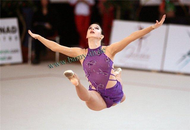 Irina Kikas Cfc0d56e05a0