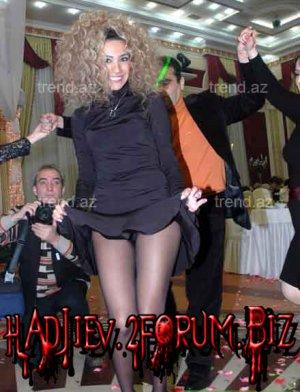 Roya Ayxan 81ec8e9da033