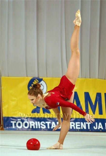 Irina Kikas Eea149c5b63f