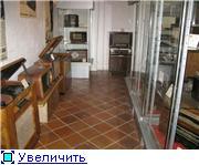 Коллекция радио в Переяславль-Залесском. 548995710317t
