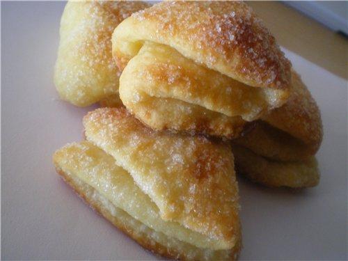 - Печенье всякое вкусное Cc6fcf0bfb93