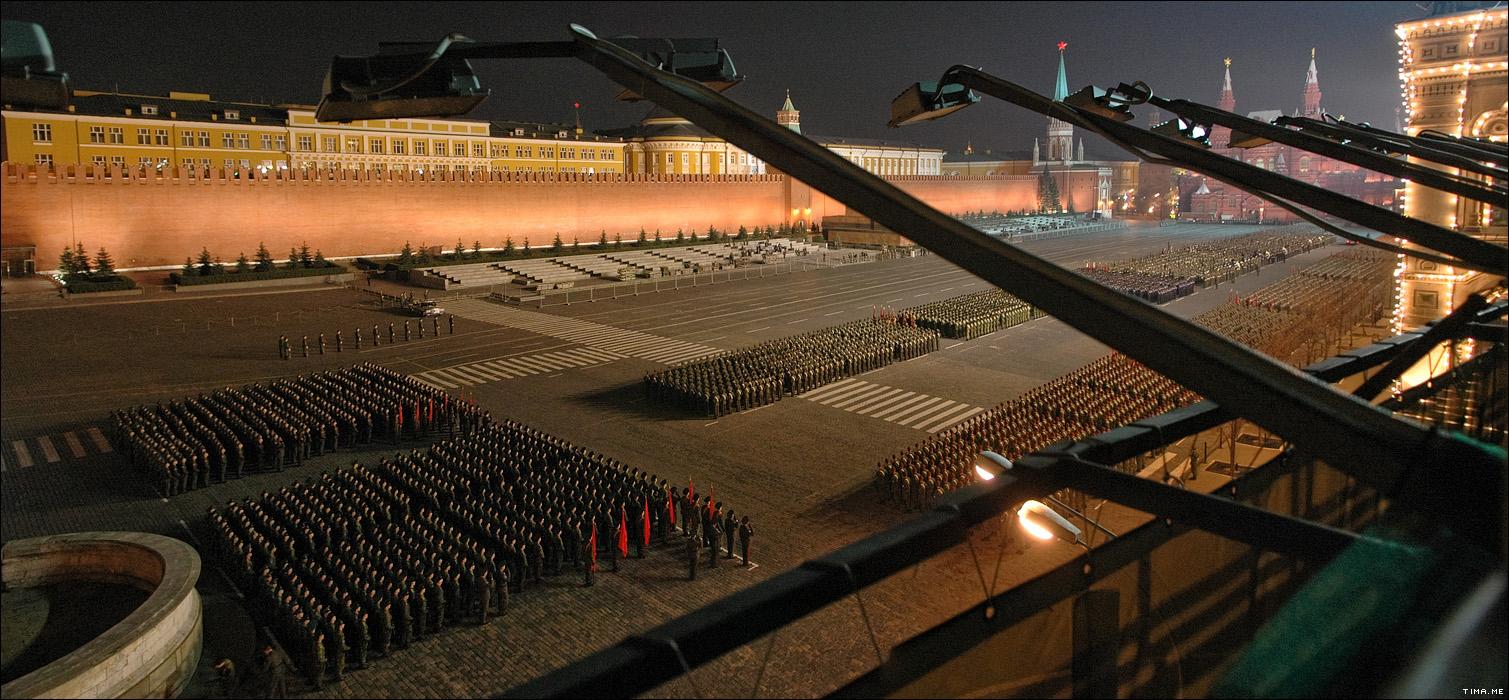 El nuevo ejército ruso... - Página 2 1c2f84fba67a
