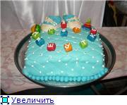 ТОРТИКИ на заказ в Симферополе - Страница 4 1159446628d0t