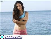 Море любви / Mar de amor - Страница 2 E3478757b15et