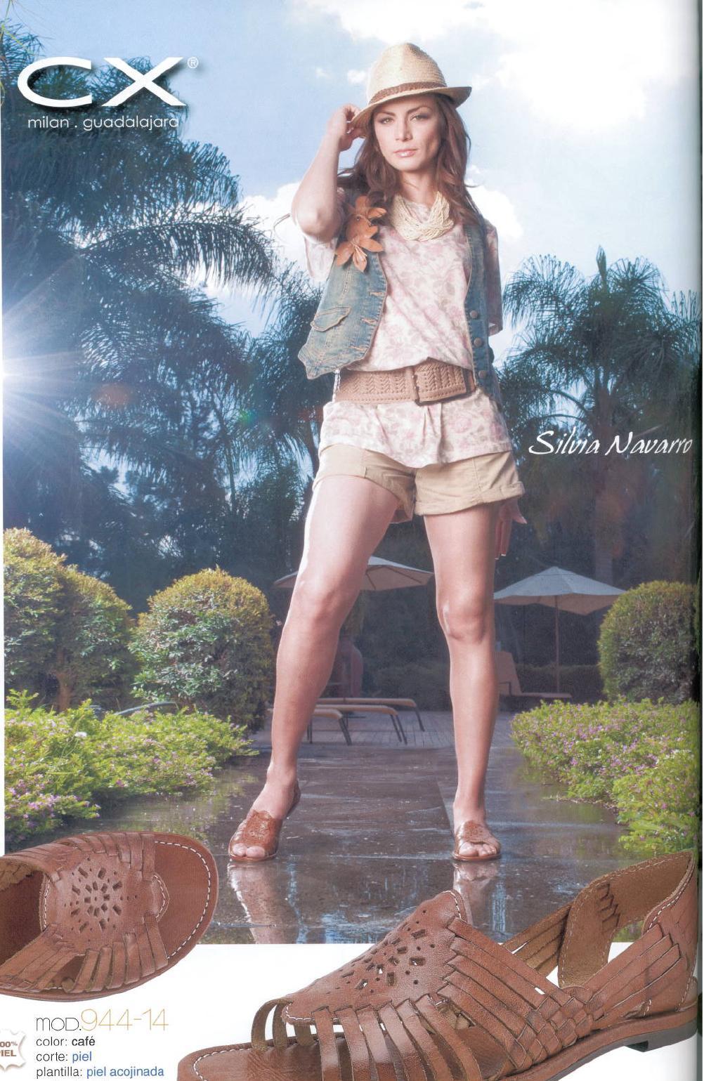 Silvia navarro//სილვია ნავარო - Page 3 Cb171b0add9f