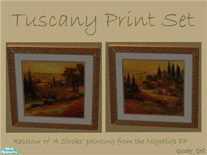 Картины, постеры - Страница 4 42d099fb9660