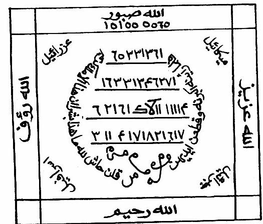 Мусульманская привязка 1e3988dd0cca