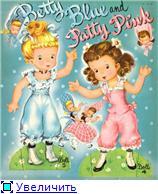 Куклы-вырезалки из бумаги 0a3a00a7c8aet