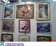 Выставка рукоделия в Киеве, март 2010 A54891eef46ft
