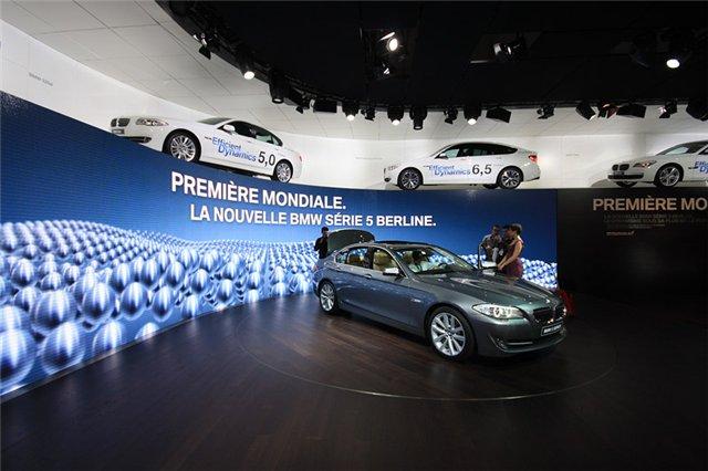 Автосалон в Женеве 9e26ad4cb0ff