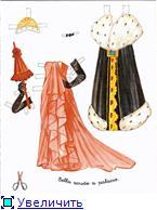 Куклы-вырезалки из бумаги Ec820e304d7bt