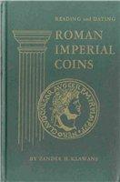 libros  PERIODO ROMANO 5e33abfe83f5