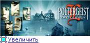 PtL фанатское творчество (фанарт) из Сети - Страница 4 858a24046022t