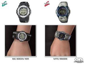 Браслеты, часы, кольца - Страница 3 F317f64045fd