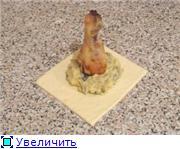 Блюда из мяса и птицы 0e6f79238aaft