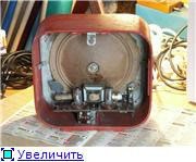 """Радиоприемник """"Тула"""". 7ba81103627bt"""