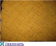 Фоксины Хендмейдики 539cac10074et