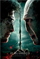 Гарри Поттер и Дары смерти - Страница 3 79b29e3b594ct