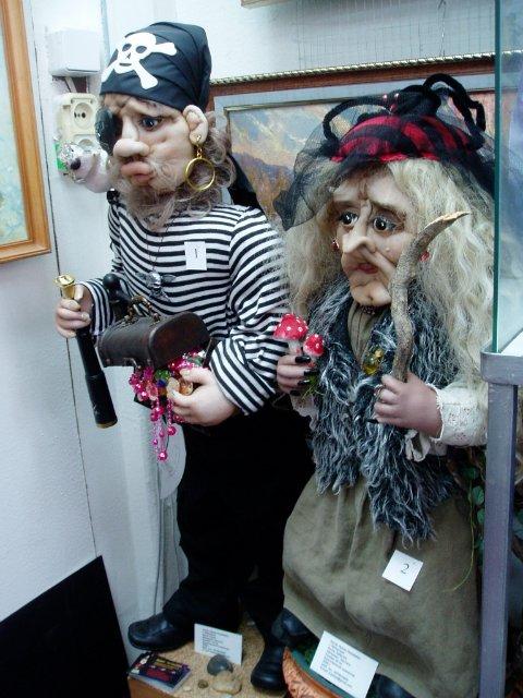 Выставка кукол в Запорожье - Страница 2 Cac6d85babe6