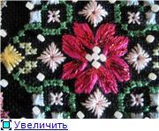 Needlepoint: вышиваем вместе - Страница 3 364ee87ab44et