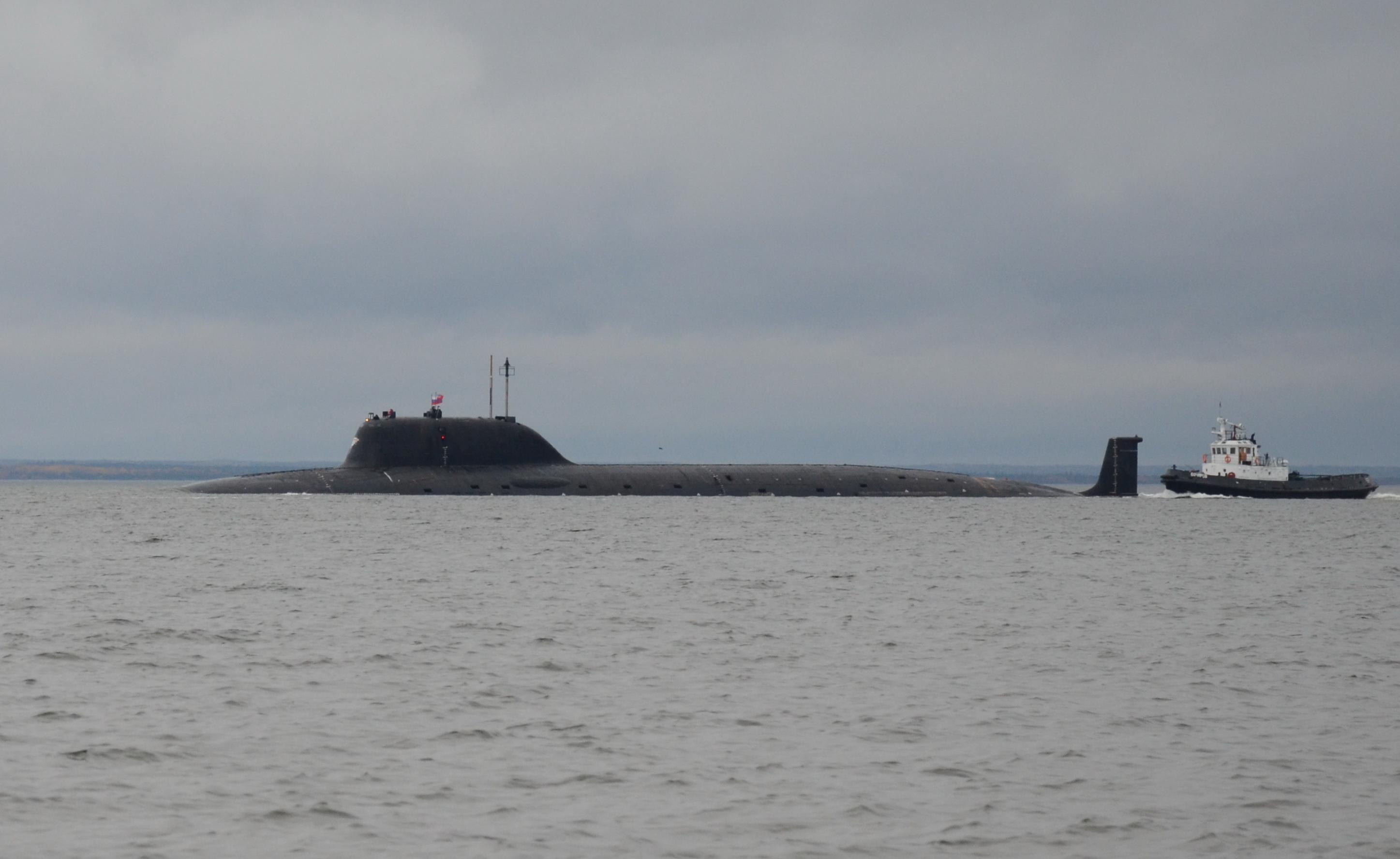 مستقبل البحرية الروسية  A36ba25bfc07