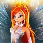 Аватары Мультяшки. 4367733afe9f