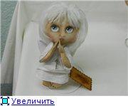 Выставка кукол в Запорожье - Страница 4 5b0331334b05t