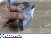 Резинки, заколки, украшения для волос 177182532a32t