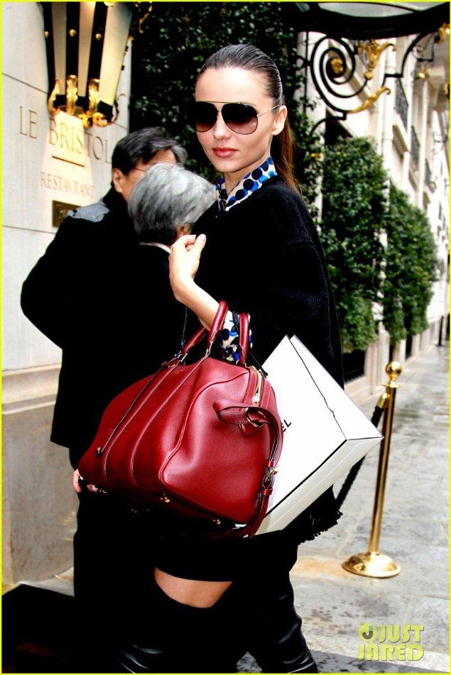 Miranda Kerr - Страница 2 9e54ef0ab682