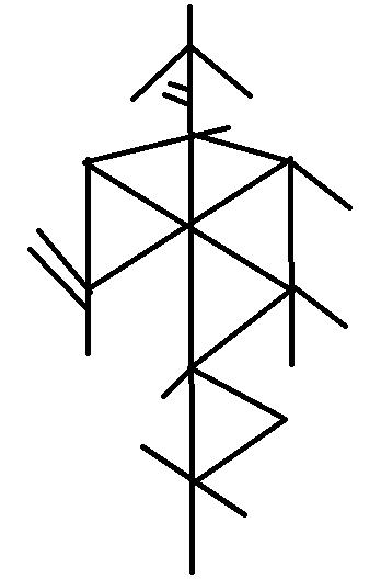 "Став "" Четыре комнаты "" от Runava & Velya  6fbcaeb3e857"