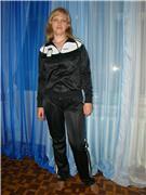 Хвастаемся спортивными и горнолыжными костюмчиками)) 250ced330336t