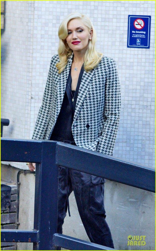 Gwen Stefanie - Страница 6 47870a876077