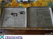 Кинопроекционные аппараты. 7dc5639f4960t