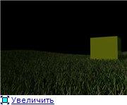 Vray new update - Страница 3 96bfbb20374et