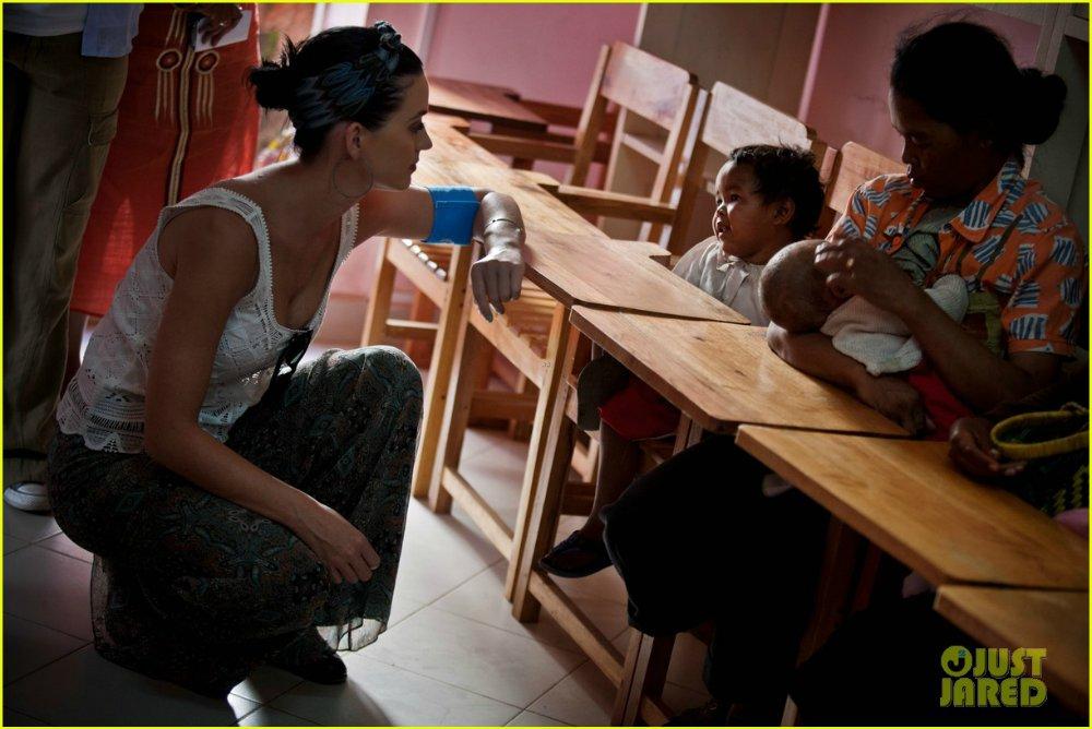 Katy Perry | Кэтти Перри - Страница 8 169699718ed7